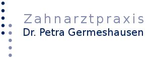 Zahnarztpraxis Dr. Germeshausen