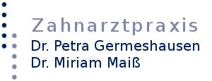 Zahnarztpraxis Dr. Germeshausen und Dr. Miram Maiß